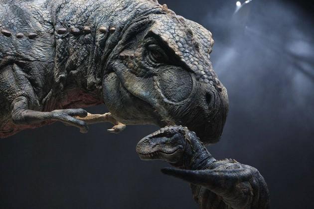 walking-dinosaurs-april2015c