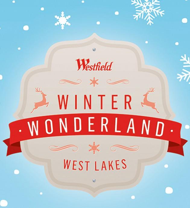 winter-wonderland-westlakes-dec2015