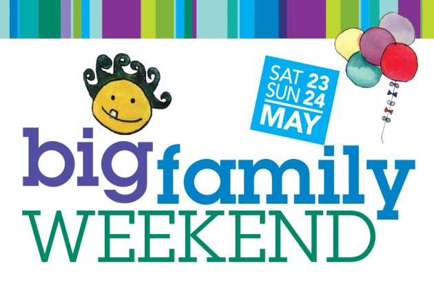 COF-2015-big-family-weekend