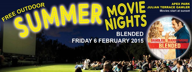 Gawler-movie-blended-jan2015