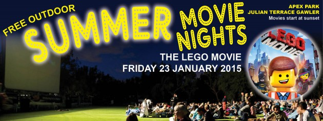 Gawler-movie-lego-jan2015