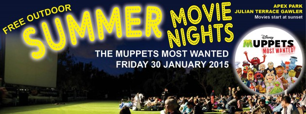 Gawler-movie-muppets-mw-jan2015