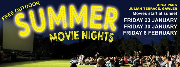 Gawler-movie-nights-summer2015