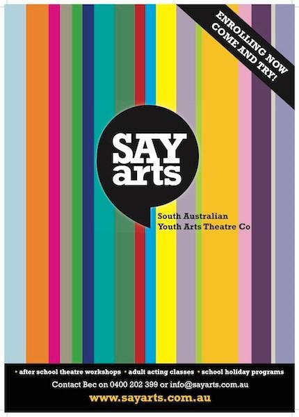 SAYarts-image1