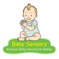 baby-sensory-logo200