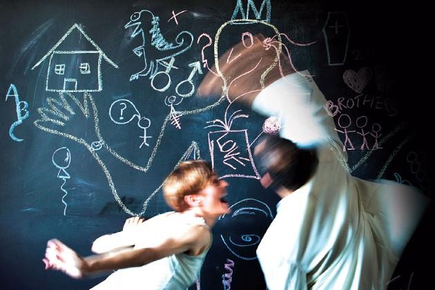 chalk-about-900x600