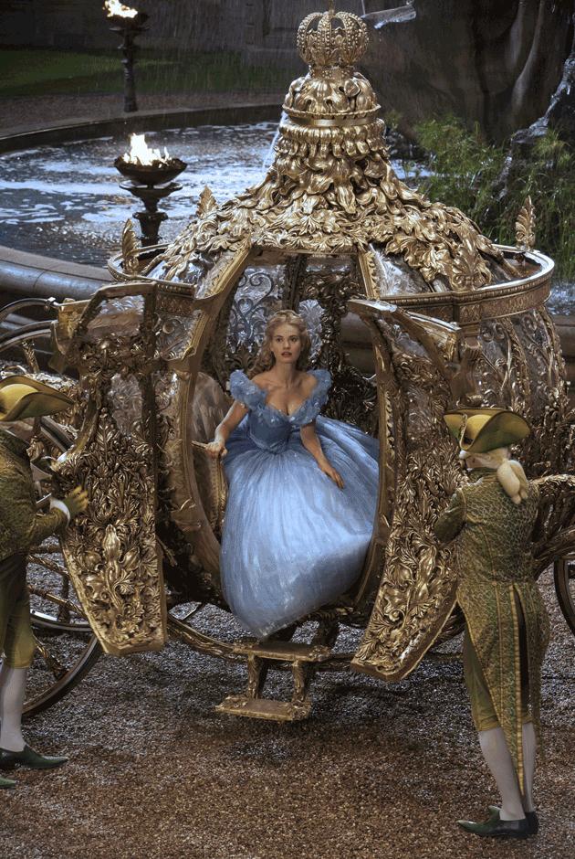 cinderella-movie-mar2015a
