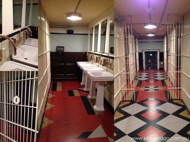 jamies-italian-bathrooms