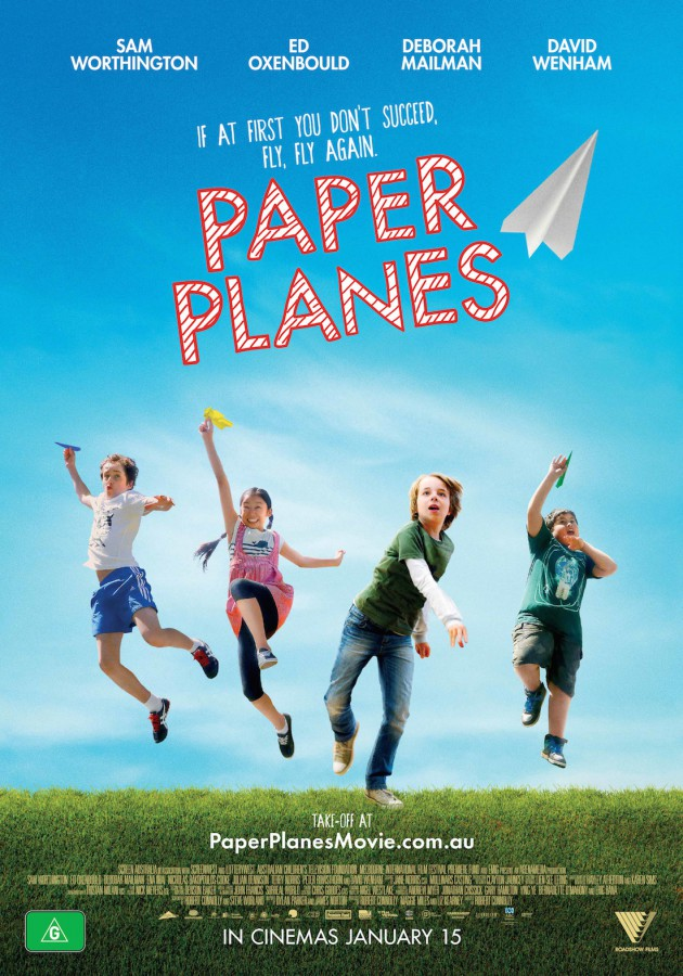 paper-planes-movie-jan2015
