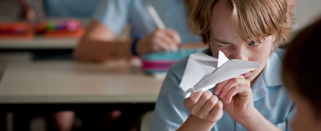 paper-planes-moviejan2015