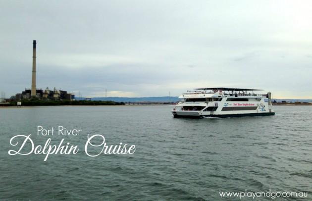 port-dolphin-cruise1