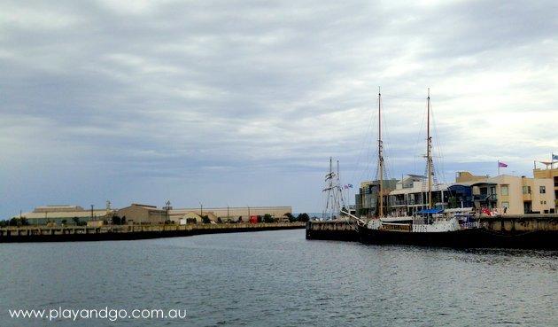 port-dolphin-cruise12