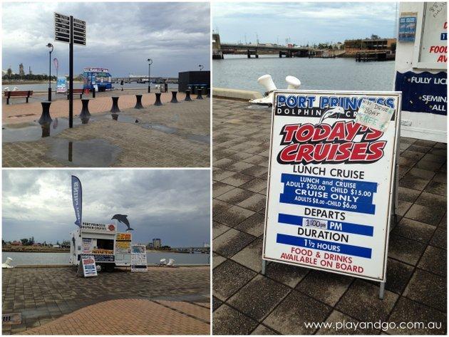 port-dolphin-cruise2