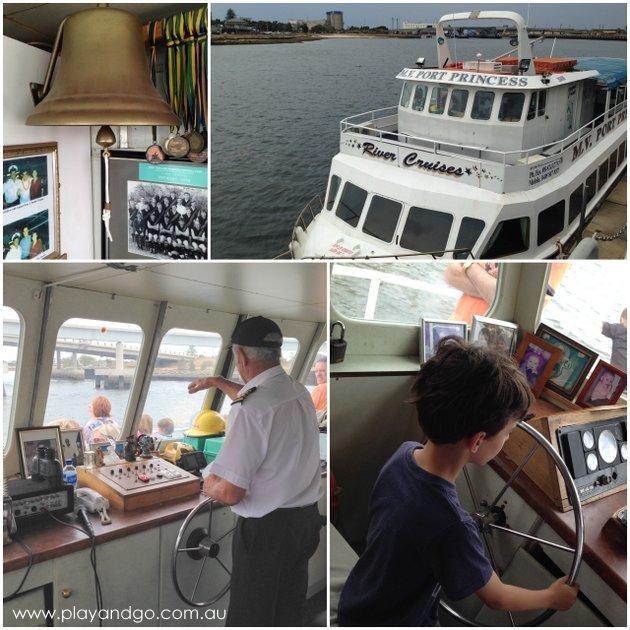 port-dolphin-cruise4