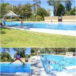 Burnside Swimming Pool2