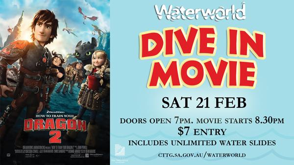 Dive-In-Movie-web