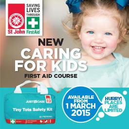 STJ_Caring-for-Kids-265