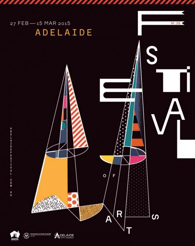 adelaide_festival-2015-poster