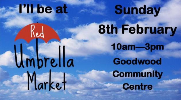 red-umbrella-market-feb2015