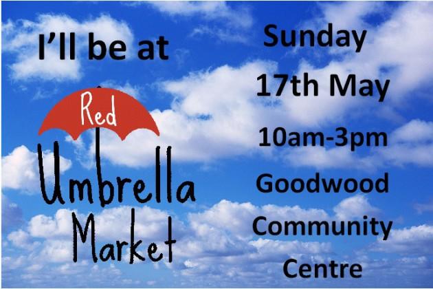 red-umbrella-market-may2015
