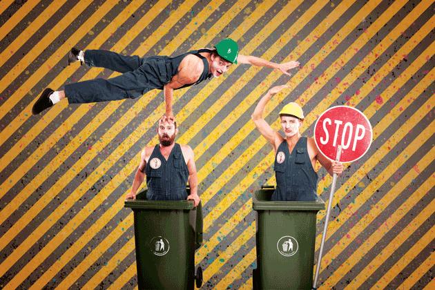 trash-test-dummies