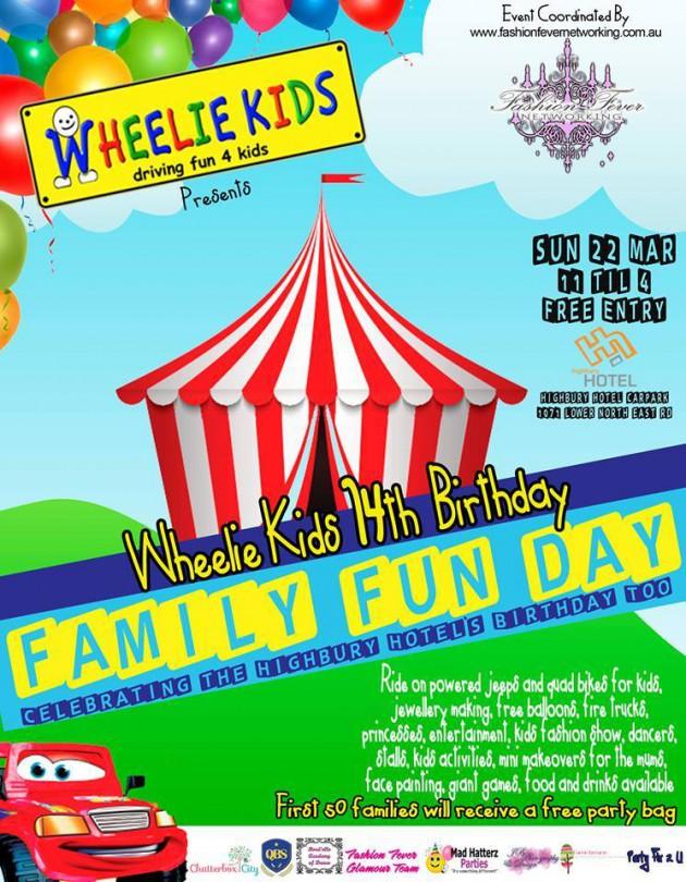 wheelie-kids-fun-day-mar2015