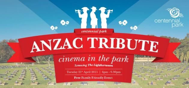 centennial-park-anzac2015