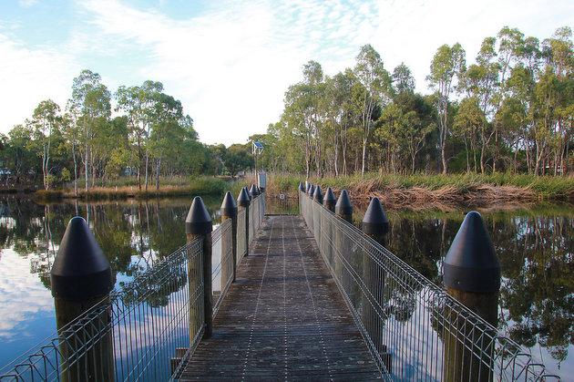urrbrae-wetland-image1