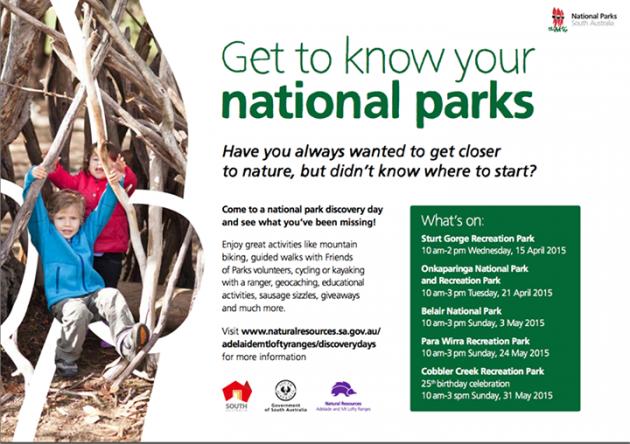 know-your-parks-apr2015