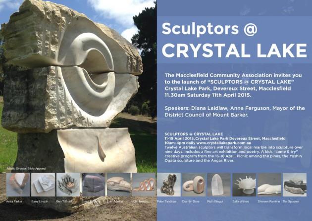 sculptors-crystal-lake-apr2015