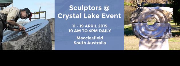 sculptors-crystal-lake-april2015