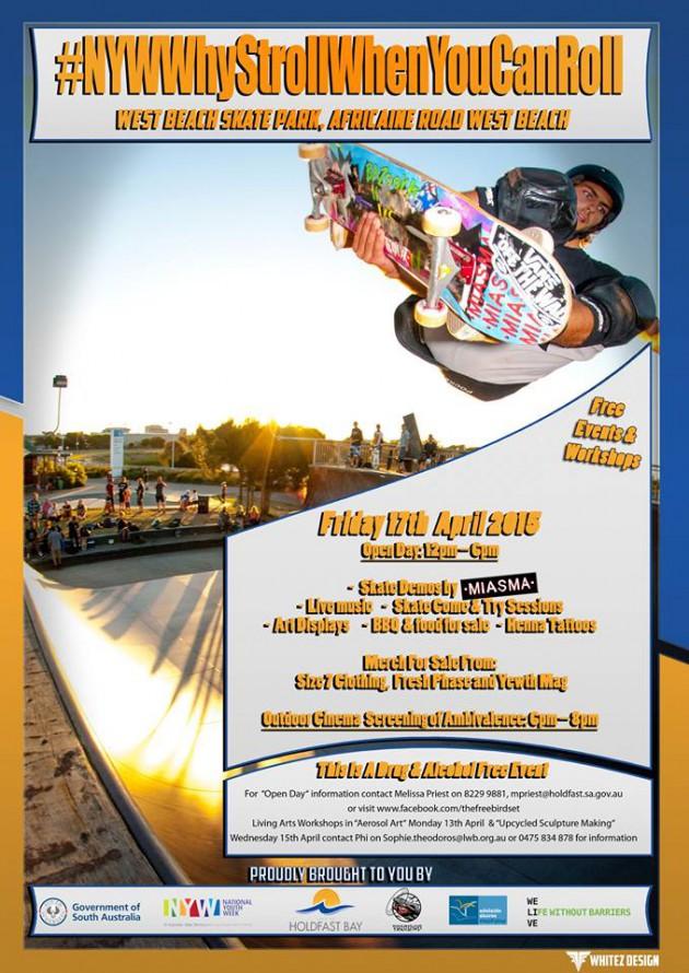 skate-park-open-day-apr2015