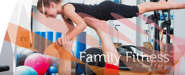sport-family-fitness-expo