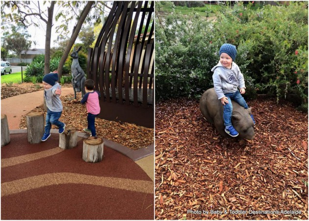 Campbelltown Library & Nature playground-003