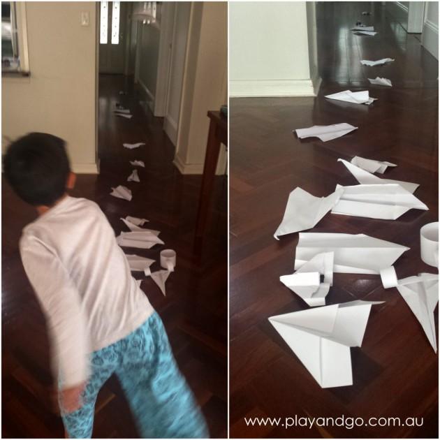 apple picking paper planes4