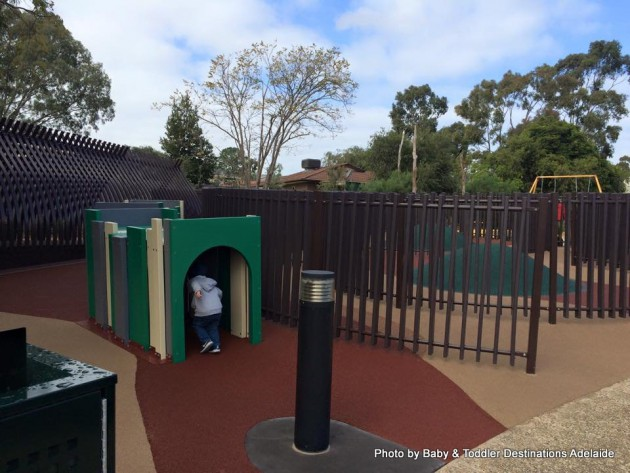 campbelltown library playground btda 11-001