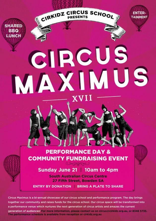 circus-maximus-cirkidz2015