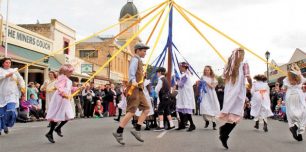 cornish-festival-image1