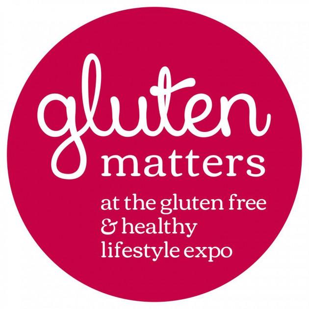 gluten-expo-july2015