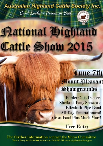highland-cattle-show2015