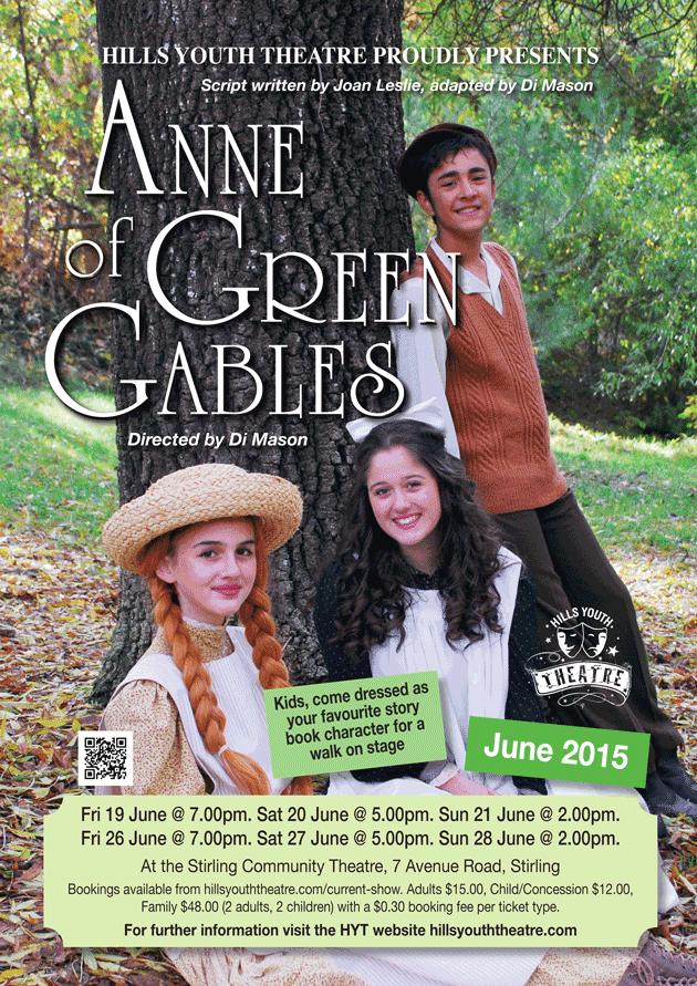 hyt-anne-of-green-gables