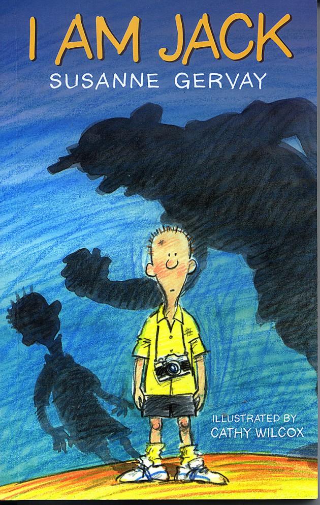i-am-jack-book-cover