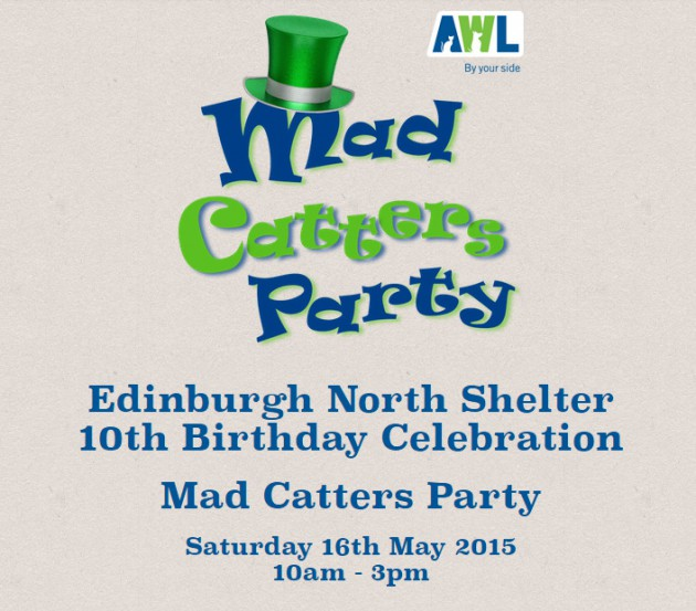 mad-catters-party-may2015
