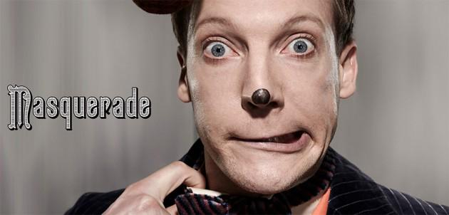 masquerade-may2015