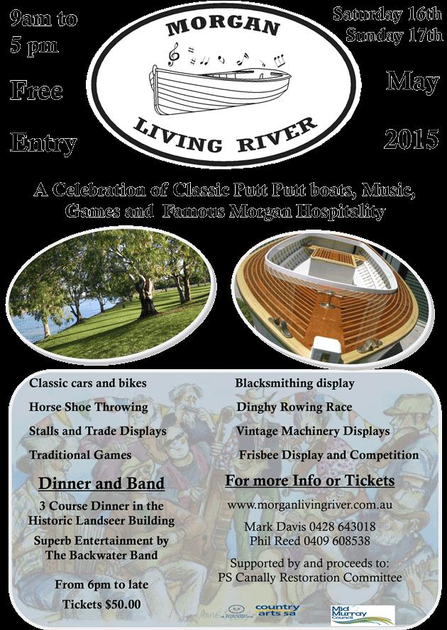 morgan-river-may2015