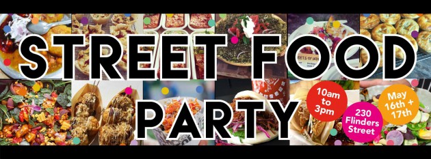 street-food-party-may2015