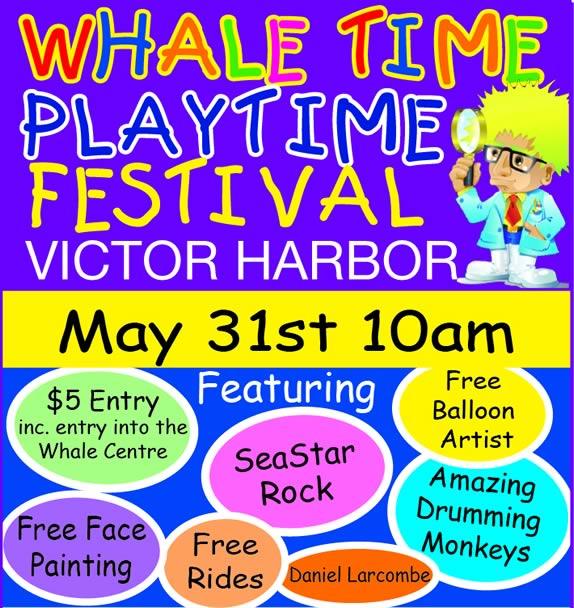whaletime-festival2015