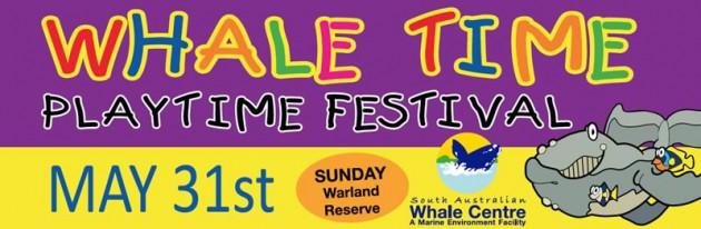 whaletime-festival2015h