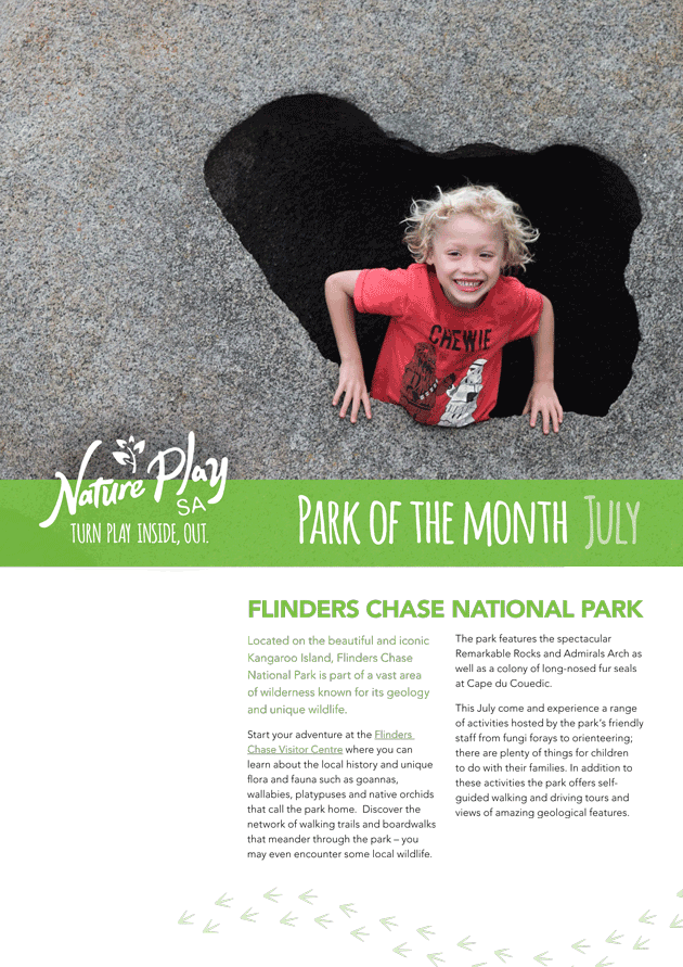 NP-park-of-month-july2015a