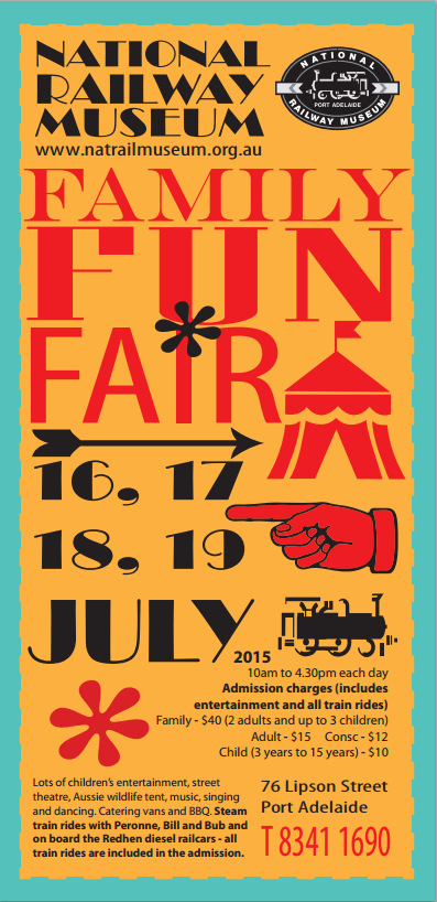 NRM-family-fun-fair2015